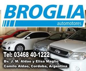 http://camiloaldaoweb.com.ar/Guia/wp-content/uploads/2019/02/BROGLIA-AUTOMOTORES.jpg