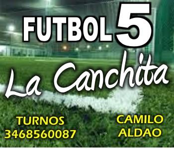 http://camiloaldaoweb.com.ar/Guia/wp-content/uploads/2019/04/LA-CANCHITA-350X300.jpg